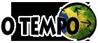 Welcome to O Tempo